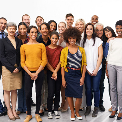 Pennsylvania CE:CE: Diversity: Your Kaleidoscope of Clients