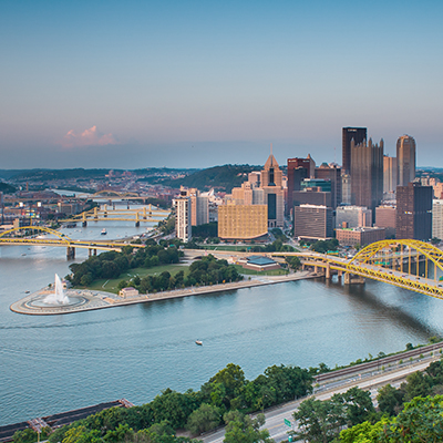 Pennsylvania Post-Licensing:PA 14-Hour Real Estate Post-Licensing Course (General and Residential Modules)